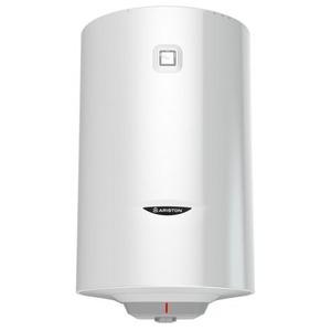 Электрический накопительный водонагреватель Ariston PRO1 R 80 V PL купить в Нижнем Новгороде