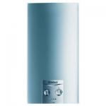газовая колонка купить vaillant atmomag exclusiv 14-0 rxi