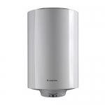 водонагреватель купить ariston abs pro r 50 v