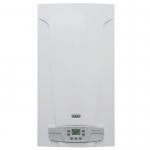 газовый настенный котел купить baxi eco-4s 18f