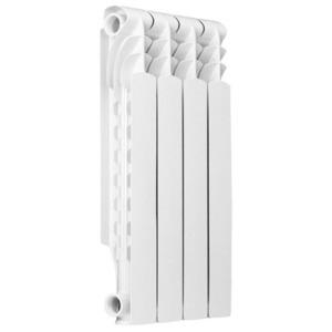 Алюминиевые радиаторы отопления АТМ Moderno 500/80 купить в Нижнем Новгороде