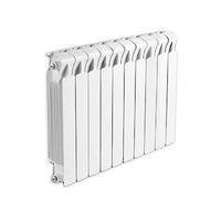 Биметаллические радиаторы отопления Rifar MONOLIT 500 купить в Нижнем Новгороде
