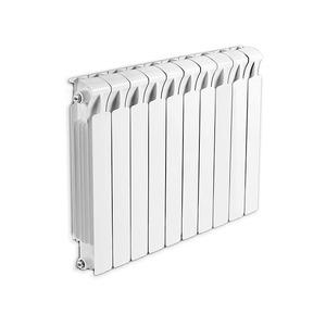 Биметаллические радиаторы отопления Rifar MONOLIT 350 купить в Нижнем Новгороде