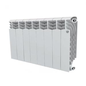 Алюминиевые радиаторы отопления Royal Thermo Revolution 350 купить в Нижнем Новгороде