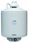 водонагреватель купить baxi sag3 50