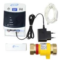 Cигнализатор загазованности САКЗ-МК-1-1А DN 15 бытовая (метан) купить в Нижнем Новгороде