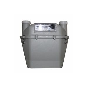Газовый счетчик бытовой G6 СГМН-1-06 (200 мм) прав. Минск купить в Нижнем Новгороде