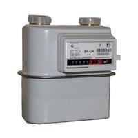 Газовый счетчик бытовой BK G-4 (110 мм) прав. Арзамас купить в Нижнем Новгороде