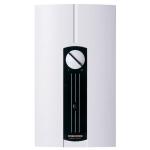 электрический проточный водонагреватель купить stiebel eltron dhf 12 c 1 compact control