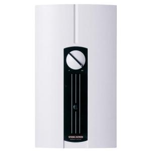 Электрический проточный водонагреватель Stiebel Eltron DHF 12 C 1 compact control купить в Нижнем Новгороде