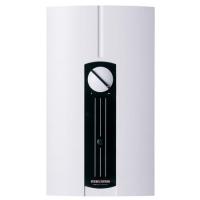 Электрический проточный водонагреватель Stiebel Eltron DHF 18 C compact control купить в Нижнем Новгороде