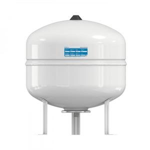 Расширительный бак для водоснабжения Airfix R 50/4,0 - 10bar FLAMCO купить в Нижнем Новгороде