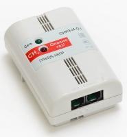 Cигнализатор загазованности СИКЗ без клапана (И-0-1) купить в Нижнем Новгороде