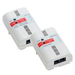 cигнализатор загазованности купить сикз+буг без клапана (метан + оксид углерода)