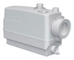 канализационный насос купить grundfos sololift2 cwc-3