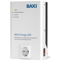 BAXI Energy 400 инверторный купить в Нижнем Новгороде