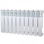 алюминиевые радиаторы отопления купить энергия 500/80
