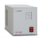 стабилизатор напряжения купить штиль r-1200