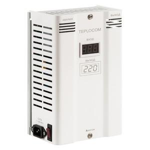 TEPLOCOM ST-400 INVERTOR купить в Нижнем Новгороде