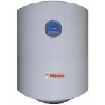 электрический накопительный водонагреватель купить thermex   es 50 v