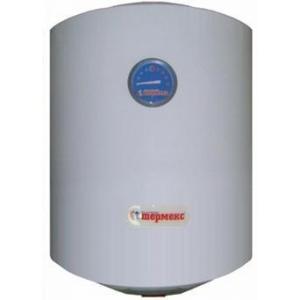 Электрический накопительный водонагреватель Thermex   ES 50 V купить в Нижнем Новгороде