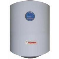 Электрический накопительный водонагреватель Thermex   ES 60 V купить в Нижнем Новгороде