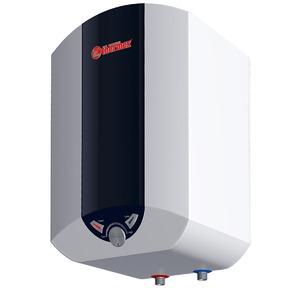 Электрический накопительный водонагреватель Термекс IBL-15-О купить в Нижнем Новгороде