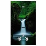 газовая колонка купить дон jsd-20 egft «waterfall»