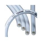 трубы из сшитого полиэтилена купить comfort pipe plus труба pn6 16x2,0