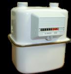 газовый счетчик бытовой купить сгк-4 владимир