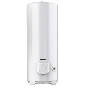 Электрический накопительный водонагреватель Ariston ARI 300 STAB 570 THER MO VS EU купить в Нижнем Новгороде